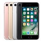 一部のiPhone 7に電波表示が「圏外」となってしまう問題が発生。Appleが無償修理プログラムを開始
