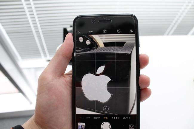 iphone7pluslens_10