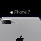 次のiPhone 7では大きい方の名前がPlusじゃなくなる?名称が「iPhone 7 Pro」になるかも