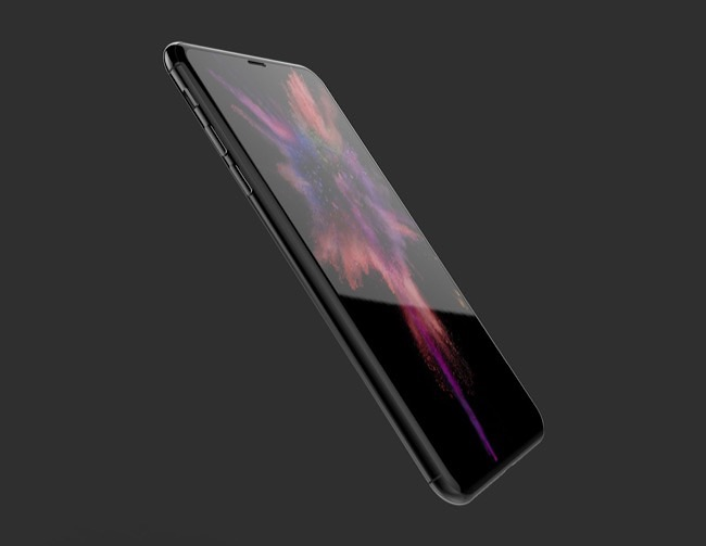 iphone801