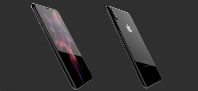iPhoneのプロセッサを製造するTSMCが、次期iPhoneにホームボタンは無くなると報告?
