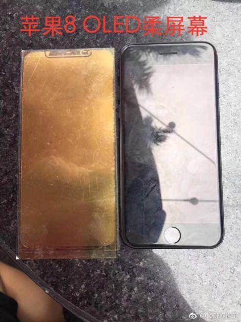 iphone8Parts_04