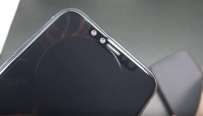 iphone8_02
