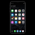 iPhoneのディスプレイが有機ELになるとダークモードが搭載されたりデフォルトのカラーが黒ベースのアプリが増える理由