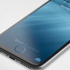 2017年はiPhone 7sシリーズとiPhone 8の3機種が出る!?そのうちiPhone 8のみディスプレイ内にインカメラや指紋認証センサーが?