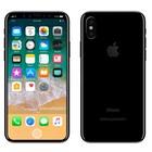iPhone 8の量産は11月以降!?iPhone 7s/7s Plusも例年より1〜2ヶ月遅れる可能性