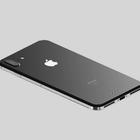 iPhone 8は1000ドル超えで日本だと税込み12万円台の可能性も!?