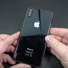 iPhone 8の形状はこれで確定?最終モデルとされるモックアップの映像が公開