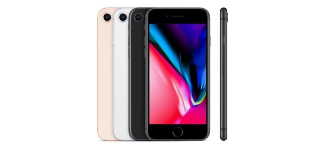 「iPhone SE 2」はiPhone 8の筐体にA13チップと3GB RAMを搭載し、2020年3月までに発売?