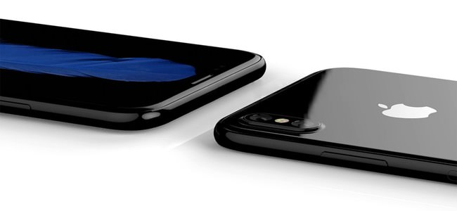 今年出るとされるiPhone 10周年記念モデルは「iPhone 8」という名前では無い説が再浮上