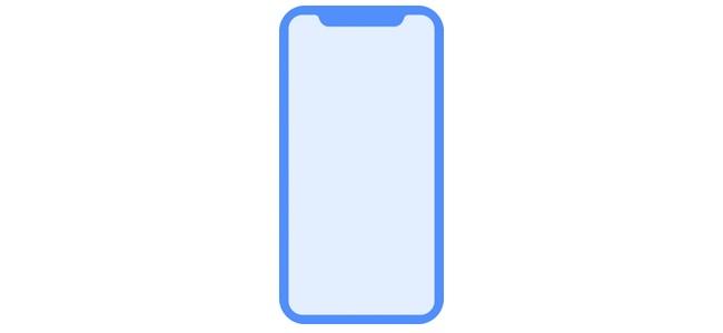 HomePodのファームウェア内からiPhone 8と思われるアイコン画像や顔認証システム搭載を示唆する記述が発見される