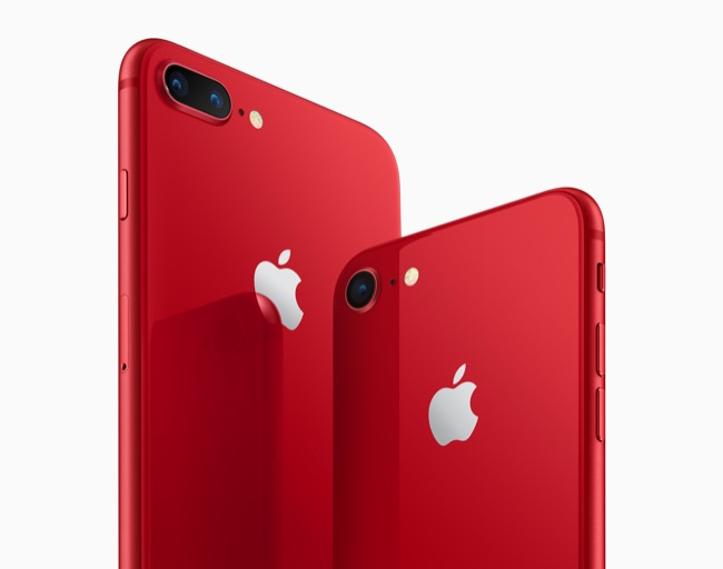 iphone8red_01