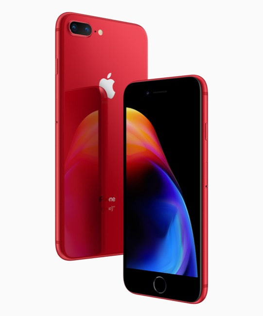iphone8red_03