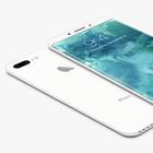 iPhone 8は本体の大きさそのままでディスプレイが大型化、ベゼルレスデザインになるかも!?