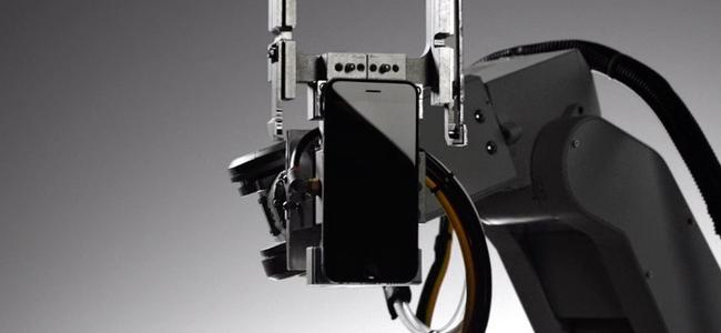 iPhone 7シリーズ1割減産へ。iPhone 6s時よりさらに下回る状況