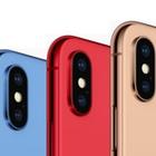 次期iPhoneの6.1インチモデルはやっぱり発売が遅れる?生産の問題から発売が1ヶ月遅れるとの報告