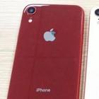 新iPhone3機種の容量とカラーも明らかに。「iPhone Xs/Xs Max」は64・256・512GBにゴールド、スペースグレイ、シルバーの3色。「iPhone Xr」は64・128・256GBに6色展開へ
