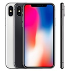 「iPhone X」がApple公式での販売を終了。「iPhone SE」「iPhone 6s/6s Plus」も