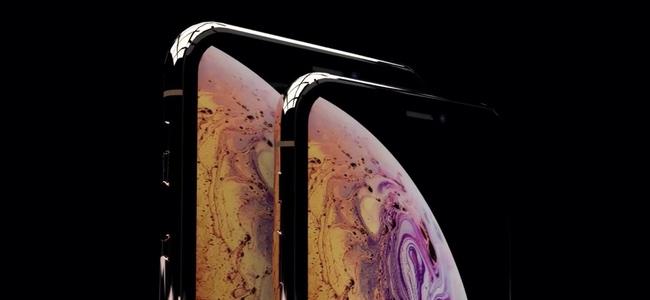 新iPhoneが発表されるAppleのスペシャルイベントは今夜2時!発表される内容や端末詳細の予想まとめ!