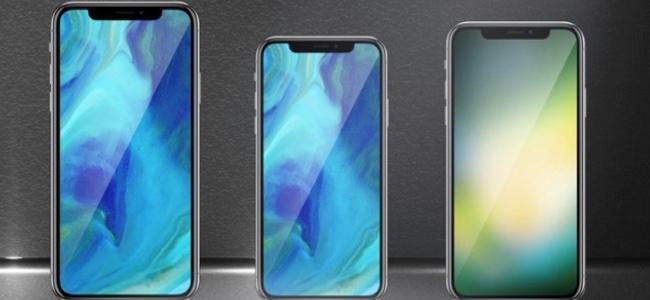 次期iPhone向けにジャパンディスプレイが液晶パネルを多数受注か