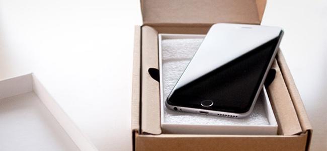 iPhoneのバッテリー交換プログラムが開始。iPhone 6以降の全ての機種が対象で希望すれば全員が対応可能