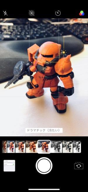 iphonecamera_04