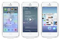 いますぐ「iOS 7」を疑似体験しよう!iPhoneでApple公式サイトへゴー!