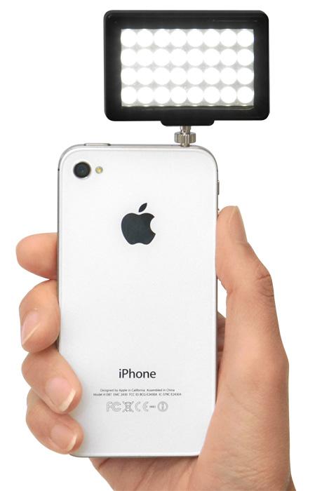 iphoneledlight1