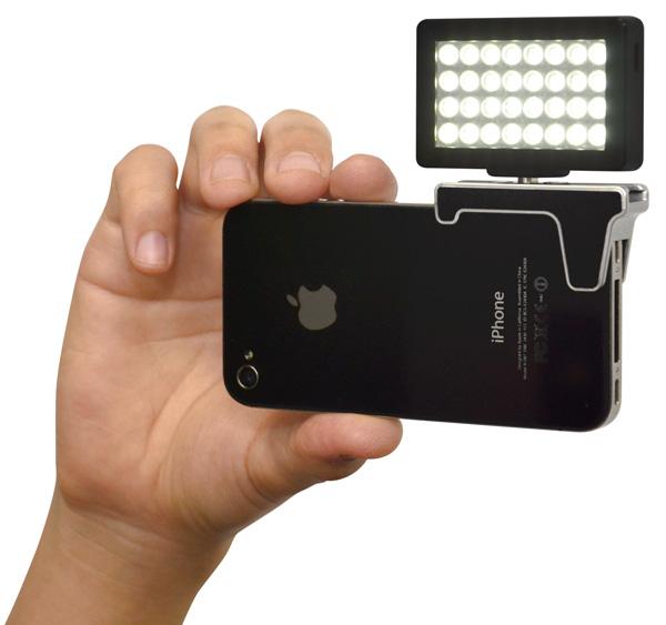 iphoneledlight2