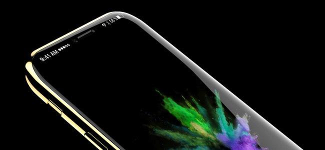 Appleが2018年発売のiPhoneの有機ELディスプレイ製造に向けてLG電子の参入を希望?