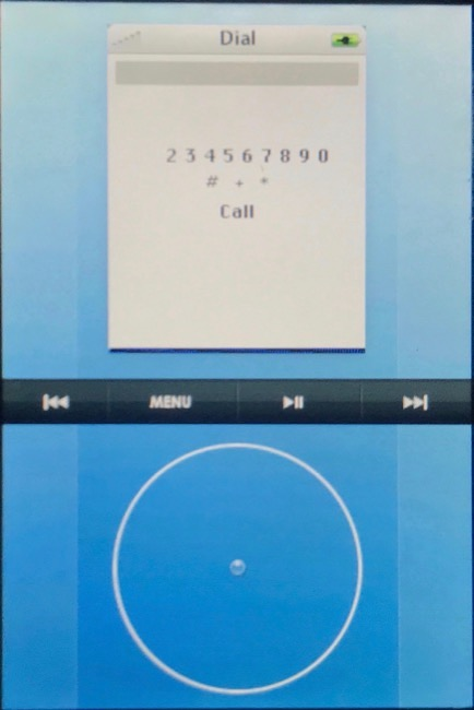 iphoneprotoOS02