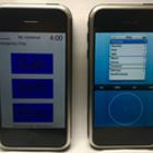 初期iPhoneのプロトタイプOS、現在の原型となるバージョンの画像も公開