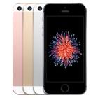 Appleが今年も3月に新しい新しいiPhone、iPad、MacBookを発表?