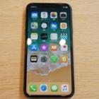 iPhone Xを発売から一週間使ってみて感じた本当に便利な機能とそうじゃない部分
