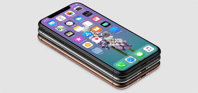 発表直前!iPhone X予想まとめ