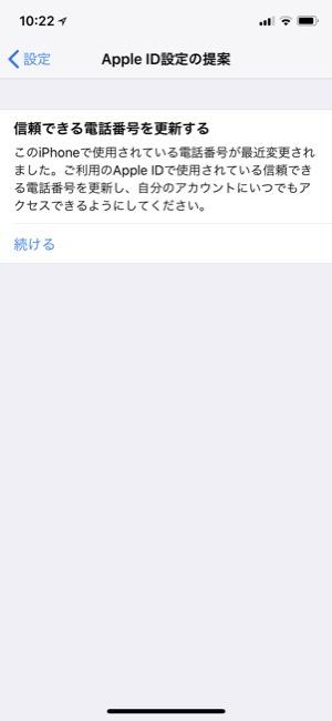 iphonexsim_19