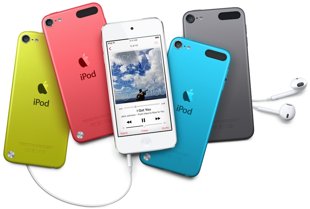 ipod touch 6th gen (2)