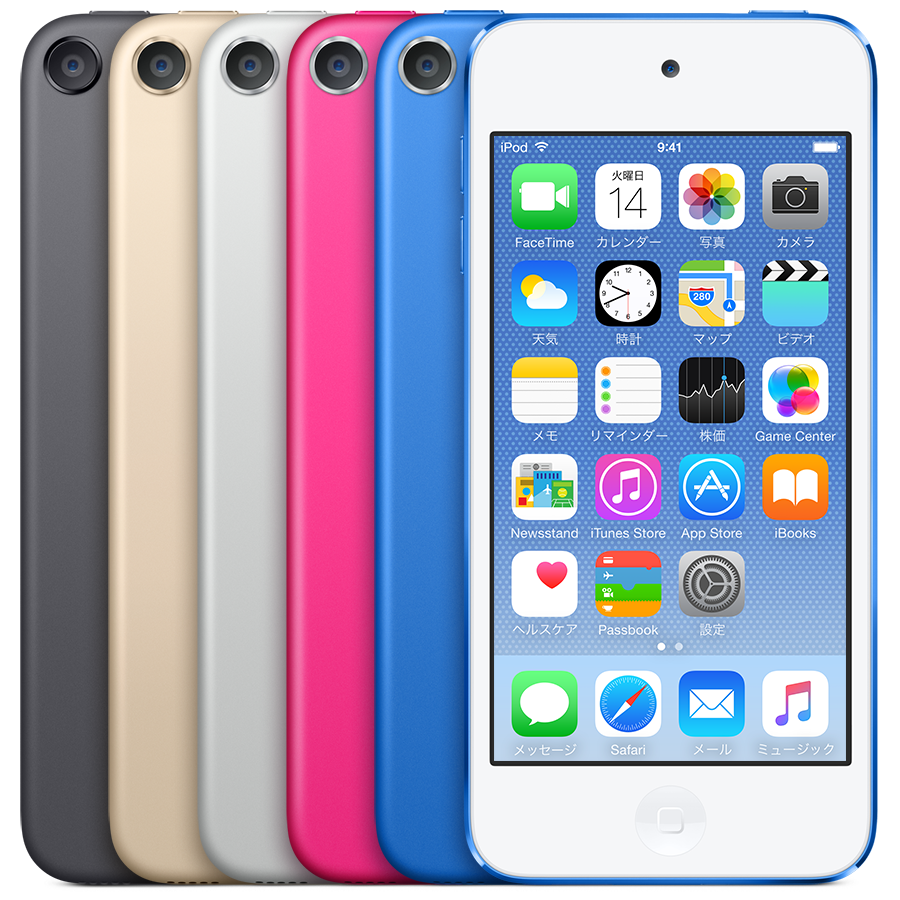 ipod-touch-product-initial-2015_GEO_JP