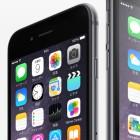 ヨドバシ、ヤマダなど、各家電量販店のiPhone 6/6 Plusの予約が9月12日より受付開始