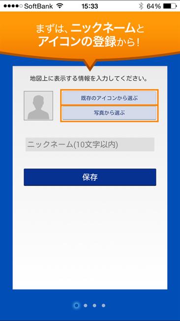 itikyouyu004