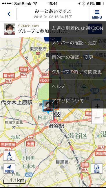 itikyouyu012