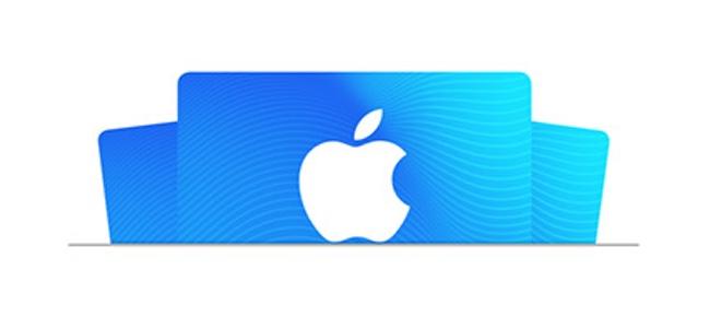コンビニ各社でiTunesカードの10%増量キャンペーンが開始。対象は1500円分以上のバリアブルカード