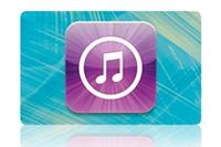 EDION、最大20%のポイントプレゼント「iTunes Card増量キャンペーン」を開始!