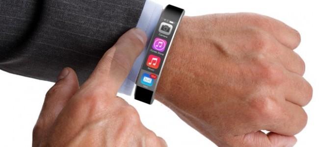 これは「iWatch」発表のフラグ!?Appleのサファイアパーツ工場はディスプレイ用ではなく、「ジュエリー」用らしいぞ