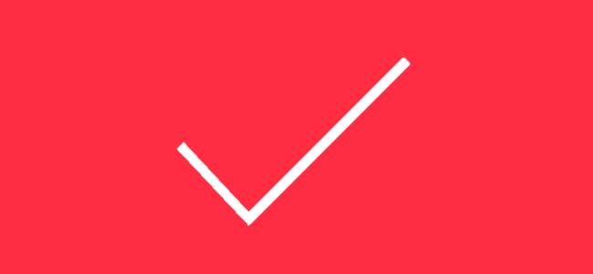 爆速でタスクの追加・削除ができるToDoアプリ「JetDo」が快適すぎる