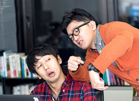 jyoshiiya