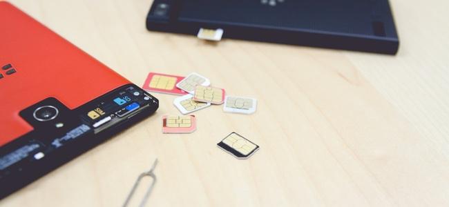 格安スマホ・格安SIMもつながりにくい場合契約から8日以内なら解約可能に