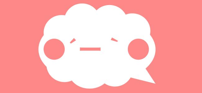 ユーザー辞書に直接登録できる顔文字アプリの「顔文字+」に無料版が登場