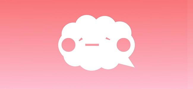 【無料コードプレゼントあり!】ユーザー辞書に直接登録できる唯一の顔文字アプリ「かんたん顔文字登録 – 顔文字+」をとにかくオススメしたい