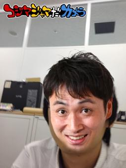 kojimajyamadacamera1